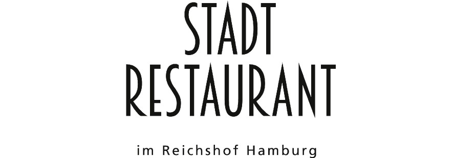 Stadt Restaurant Saturday Night